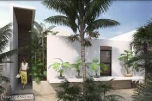 Casa En Ventaen Progreso, Yucalpeten, Mexico, MX RAH: 22-1050