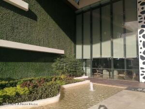 Departamento En Ventaen Cancun, Puerto Cancun, Mexico, MX RAH: 22-1063