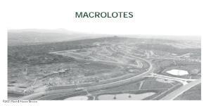 Terreno En Ventaen Queretaro, El Refugio, Mexico, MX RAH: 22-1102