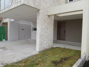 Casa En Ventaen Queretaro, La Vista, Mexico, MX RAH: 22-1156