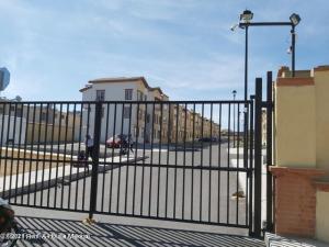 Departamento En Ventaen El Marques, Real Solare, Mexico, MX RAH: 22-1166