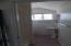 721 N San Francisco Street, B, Flagstaff, AZ 86001