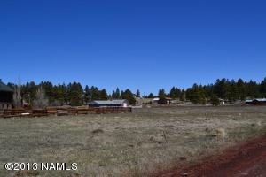 221 Anglers Loop, Mormon Lake, AZ 86038