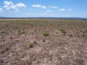 Exit 139 I-40 & Crookton Rd, Ash Fork, AZ 86320