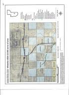 0 Sw Of I-40/Hwy93 Intersection, Kingman, AZ 86401