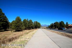 3451 S Lake Mary Road, Flagstaff, AZ 86005