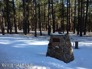 2868 N Creekside Drive, Lot 13, Flagstaff, AZ 86001