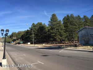 0000 E Route 66, Williams, AZ 86046