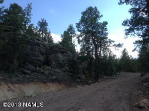 000 E Route 66, Williams, AZ 86046