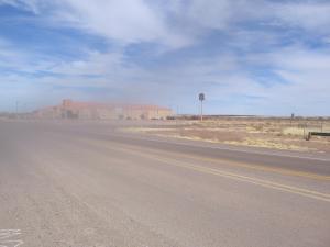 716 Transcon Lane, Winslow, AZ 86047