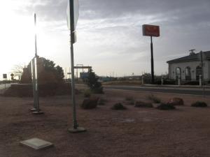 2030 W 3rd Street, Winslow, AZ 86047