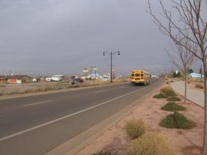 1980 W 3rd Street, Winslow, AZ 86047
