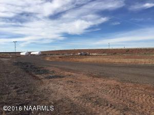 1294 S Highway 87, Winslow, AZ 86047
