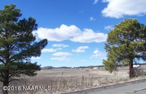 8125 E Pittman Valley Road, Williams, AZ 86046