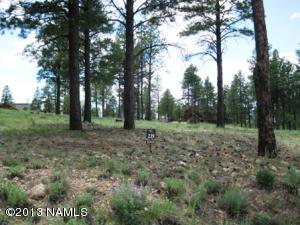 1951 E Bare Oak Loop, Flagstaff, AZ 86005