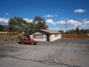 5270 N Us Highway 89, Flagstaff, AZ 86004
