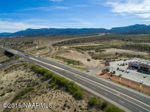 0 Hwy 260, Camp Verde, AZ 86322