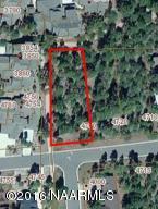 4740 W Braided Rein, Lot 24, Flagstaff, AZ 86005