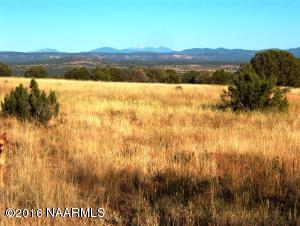 130 Bunny View, Ash Fork, AZ 86320