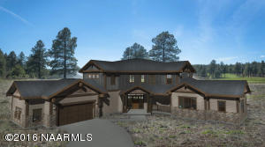 3875 S Flagstaff Ranch Road, 209, Flagstaff, AZ 86005