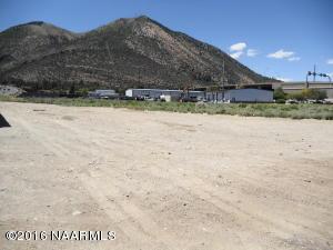 4278 E Huntington Drive, Flagstaff, AZ 86001