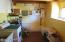 31000 W Ancient Way, Seligman, AZ 86337