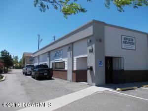 522 E Butler Avenue, Flagstaff, AZ 86001