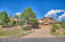 3404 S Clubhouse Circle, Flagstaff, AZ 86005