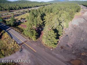 73 S Garland Prairie Road, Parks, AZ 86018