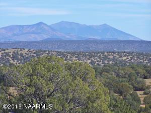 9262 W Bandera Pass, Williams, AZ 86046