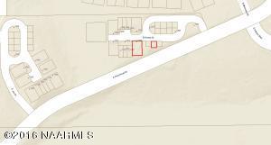 1228 E Emma Drive, Flagstaff, AZ 86001