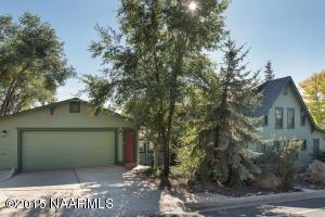 224 N Elden Street, Flagstaff, AZ 86001