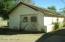 115 N Warren Avenue, Winslow, AZ 86047