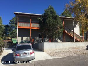 12 S Pinegrove Road, 100/200, Flagstaff, AZ 86001