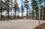 1613 Plan Elevation A, Base Price, Flagstaff, AZ 86001