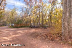 245 Bear Wallow Lane, Sedona, AZ 86336