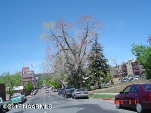 316 E Birch Ave Avenue, Flagstaff, AZ 86001