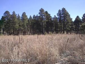 2700 N Fort Valley Road Road, Flagstaff, AZ 86001