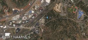 2950 E Butler Avenue, Flagstaff, AZ 86004