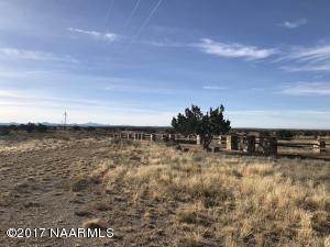 5495 N State Route 64, Williams, AZ 86046