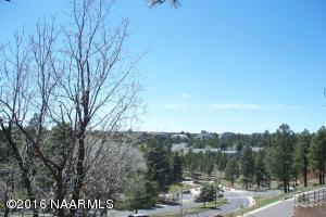 1110 N Worthington Place, Flagstaff, AZ 86001