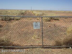 34 N Hwy. #99, Flagstaff, AZ 86004