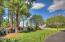 2182 Amiel Whipple, Flagstaff, AZ 86005