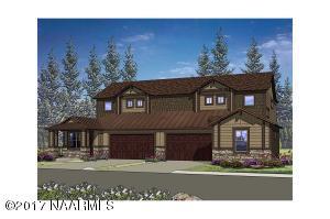 336 Moriah Drive, 23, Flagstaff, AZ 86001