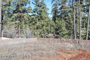 2545 W Pollo Circle, Flagstaff, AZ 86001