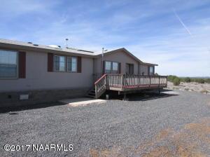 4044 N Highview Dr., Ash Fork, AZ 86320