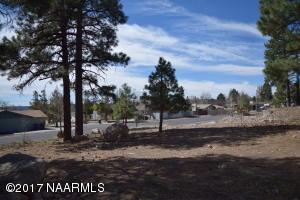 3550 N Wayman Street, Flagstaff, AZ 86004