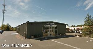 1359 E Butler Avenue, Flagstaff, AZ 86001