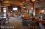 4735 S Flagstaff Ranch Road, Flagstaff, AZ 86005