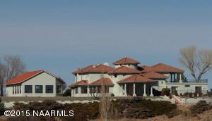 1111 N Quail Ridge Drive, Dewey, AZ 86327